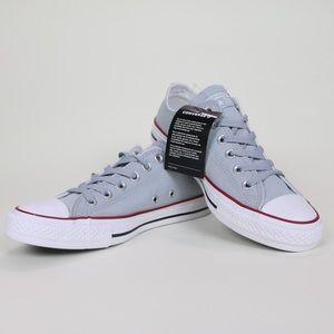 Converse Chuck Taylor All Star shoe